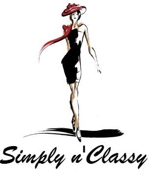 Simply n' Classy