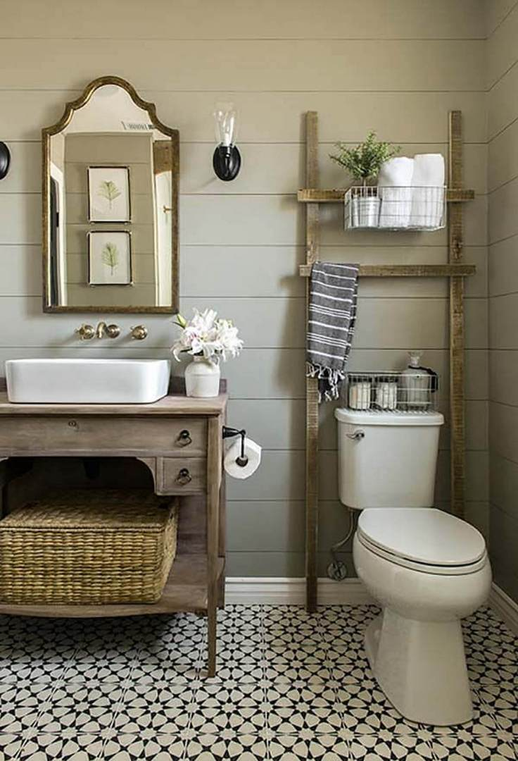 06-farmhouse-bathroom-design-decor-ideas-homebnc