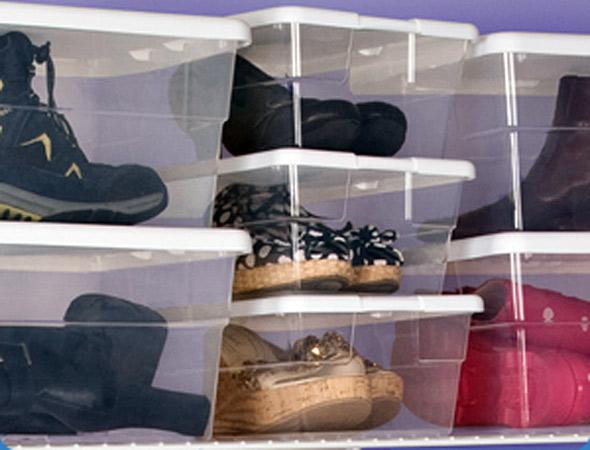 closet-5