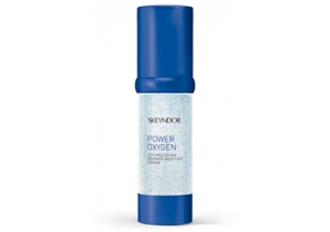 Skeyndor_PowerOxygen_BoostingSerum